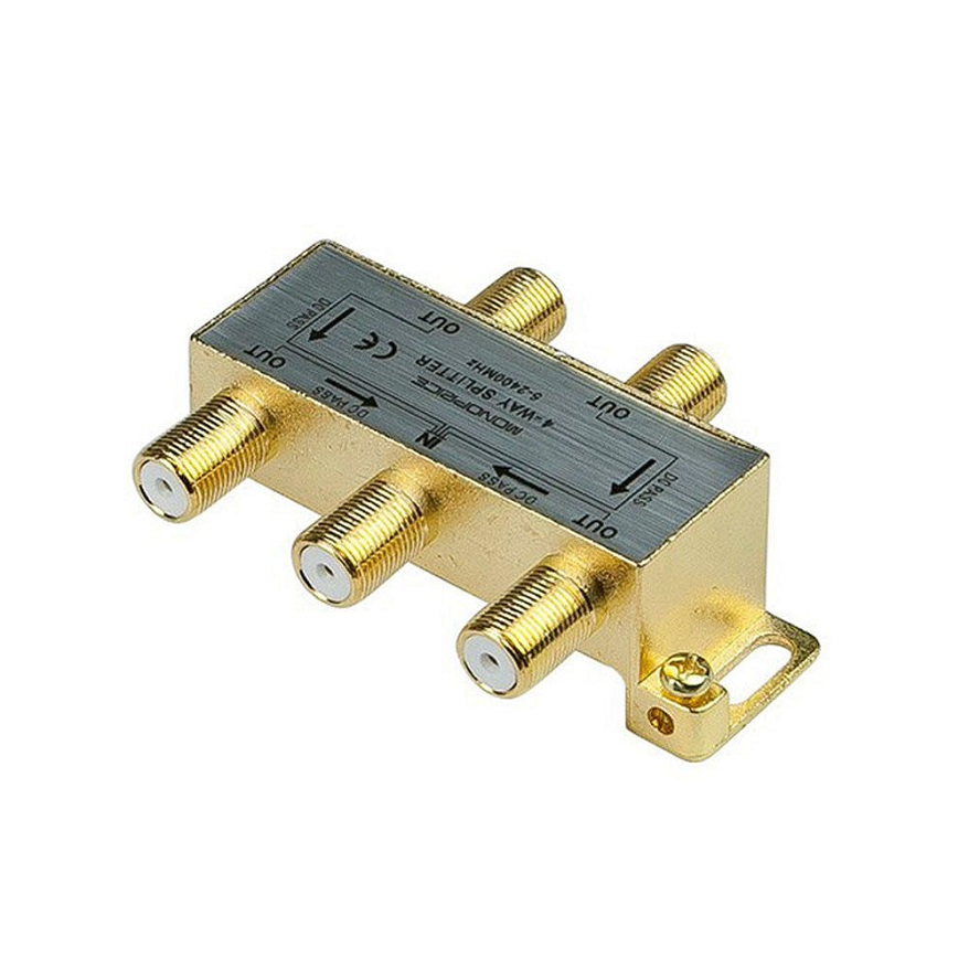 cable splitter