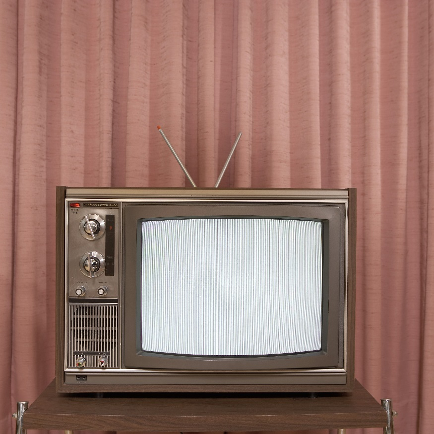 best value of old TV